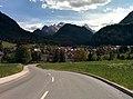 Mojstrana - panoramio (1).jpg
