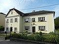 Mold Pfarrhof 2011.jpg