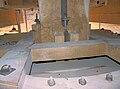 Molen Kilsdonkse molen, Dinther, spoorwiel (1).jpg