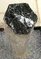 Molybdenite-sea41a.jpg