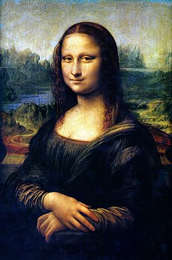 Mona Lisa-restored.jpg