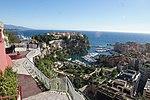 Monako marina view.jpg