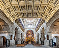 Monasterio de San Martín, Santiago de Compostela, España, 2015-09-23, DD 50-52 HDR.jpg