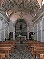 Monastero Benedettine a Monte San Martino.jpg