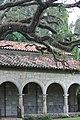 Monastery of St Bernard de Clairvaux 18.jpg