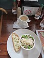 Monday Lunch at New Orleans Cake Cafe 01.jpg