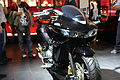 Mondial de l'automobile - Paris - Dimanche 5 Octobre 2008 (2914915843).jpg