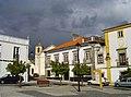 Monforte - Portugal (450638195).jpg
