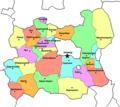 Mongolia Tov sum map mk.png