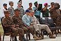 Mongolian Armed Forces (MAF) Lt. Gen. Ts 130826-M-MG222-021.jpg
