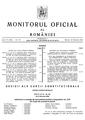 Monitorul Oficial al României. Partea I 2006-02-22, nr. 172.pdf