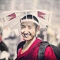 Monk (14516700557).jpg