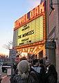 Monkees 01 (33606710508).jpg