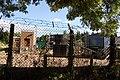 Monmouth Sewage Works - geograph.org.uk - 1499426.jpg