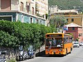 Monocar Menarini 201 del 1987 n.ro 009 Storicbus.jpg