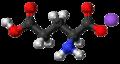 Monosodium-glutamate-3D-balls.png