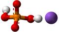 Monosodium phosphate-3D-balls.png