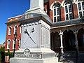 Monroe, NC, USA - panoramio (1).jpg