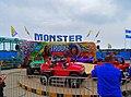 Monster Truck - panoramio (3).jpg