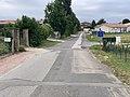 Montée Abîmes Crottet 2.jpg
