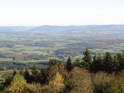Mont Beuvray.JPG