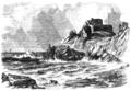 Mont Orgueil (Hine).png
