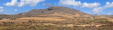 Montaña de Cardón - Panorama.jpg