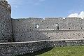 Monte Sant'Angelo - panoramio (50).jpg