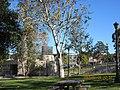 Monterey Park, CA, USA - panoramio (388).jpg