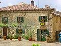 Monteriggioni - panoramio - Frans-Banja Mulder (2).jpg