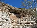 Montezuma Castle (13741887493).jpg