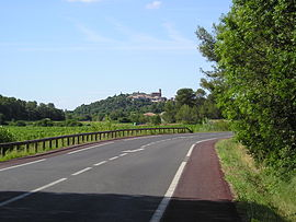 Montferrier pisteStClement 08072009.JPG