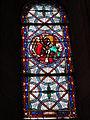 Montlouis-sur-Loire, église, vitrail 10.JPG