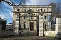 Montmorency (Val-d'Oise) Hôtel de Ville 239.jpg