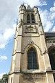 Montmorency (Val-d'Oise) Saint-Martin7663.JPG
