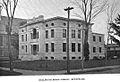 Montpelier Library ca1897 Vermont.jpg