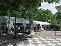 Montpellier literature fair (14265337132).jpg