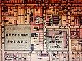 Montréal 1879. Secteurs Square Dufferin et Christian Brothers School. (6624523089).jpg