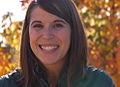 Montse Ferrer, periodista i presentadora del 3-24.jpg