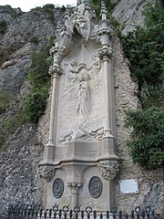 Montserrat- 150.jpg