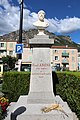 Monument Arène Sisteron 2.jpg