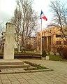 Monument aux Morts de Vénissieux.jpg