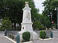 Monument aux morts - Bérat.jpg
