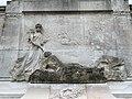 Monument morts Cimetière Ancien Vincennes 11.jpg