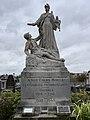 Monument morts Courneuve 6.jpg