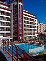 Monumental Lido hotel2 in Funchal.JPG