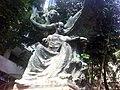 Monumento Giuseppe Verdi - Plano 1.jpg