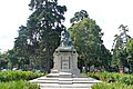 Monumento a José Batres Montúfar - panoramio.jpg