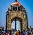 Monumento a la Revolución 01.jpg