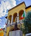 Monumento ai Caduti Gardone Riviera.jpg
